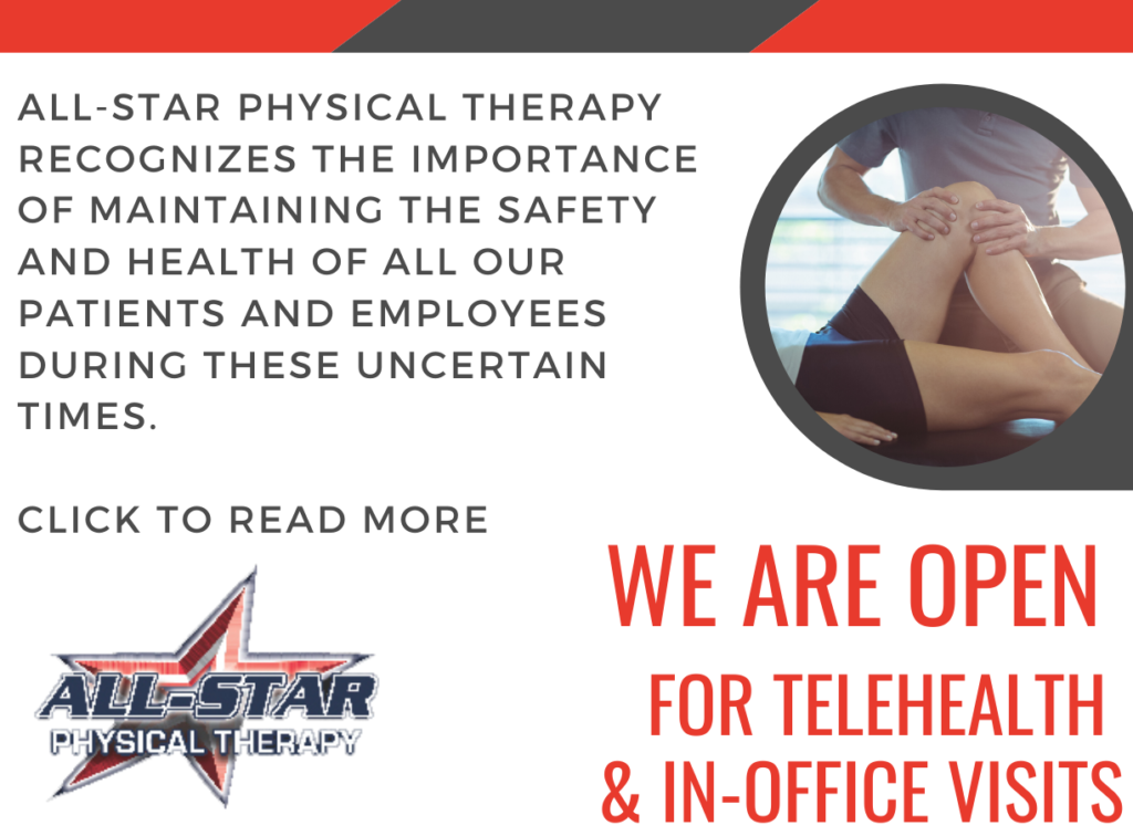 1 All Star Physical Therapy In Seaford Syosset Ny